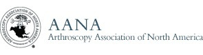 The Arthroscopy Association of North America